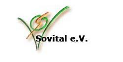 sovital-ev